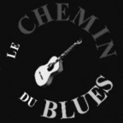 Le Chemin du Blues